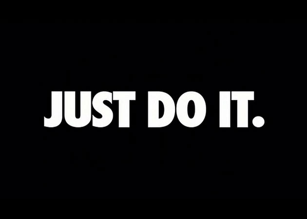 nike-just-do-it-wieden-kennedy-1